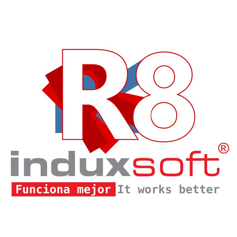 Induxsoft R8
